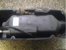 Еberspacher D3LC печка за камион 24V 36W 3,2kW 81619006343