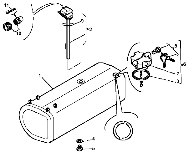 peugeot fuse box model wiring diagram schemes