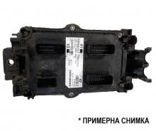 EBS7 ел. блок/модул на Renault T-480, 2016, Euro6