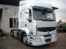 Renault Premium 410 Euro 5