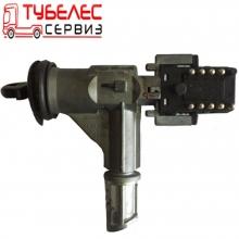 Контактен ключ SCANIA 4 серия 1381796