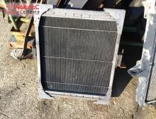 Воден радиатор на ЩАЕР STEYR 69200530003