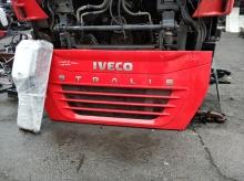 Предна маска, капак на Iveco Stralis AS 440S42, 2007 г. 420кс